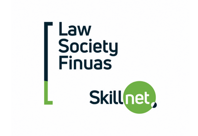 Law Society Finuas